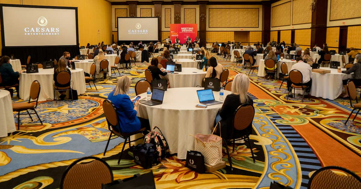 WEC: Designing Your Learning Journey