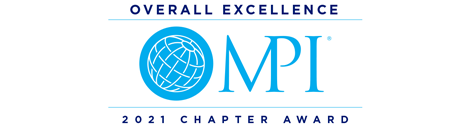 Overall Excellence Chapter Award