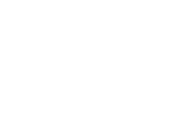 new jersey driver manual chapter 2