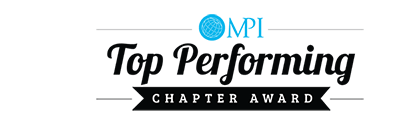 Top Performing Chapter Award