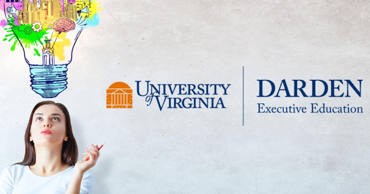 Darden-Partnership-Media-Advisory