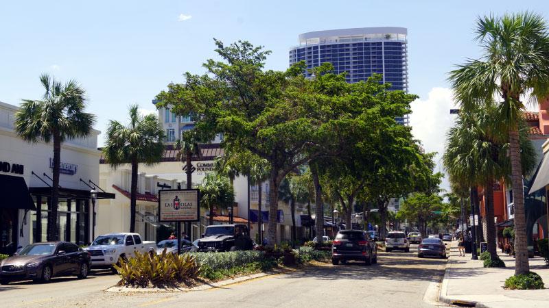 florida-events-post-hurricane