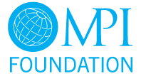 MPI-Foundation
