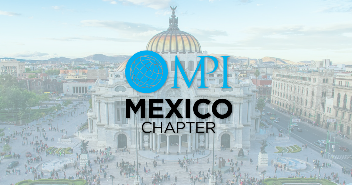 MPI-Mexico