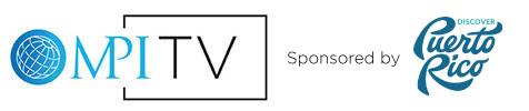 MPI-TV