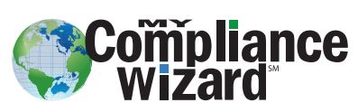 My Compliance Wizard