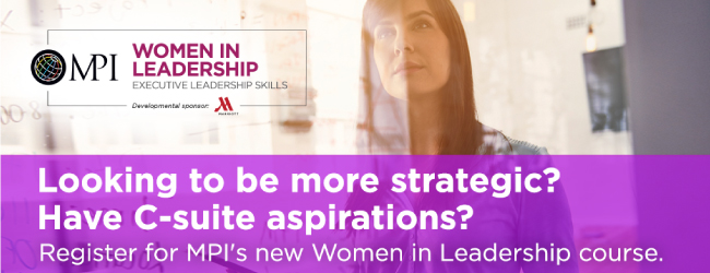 women-in-leadership-course