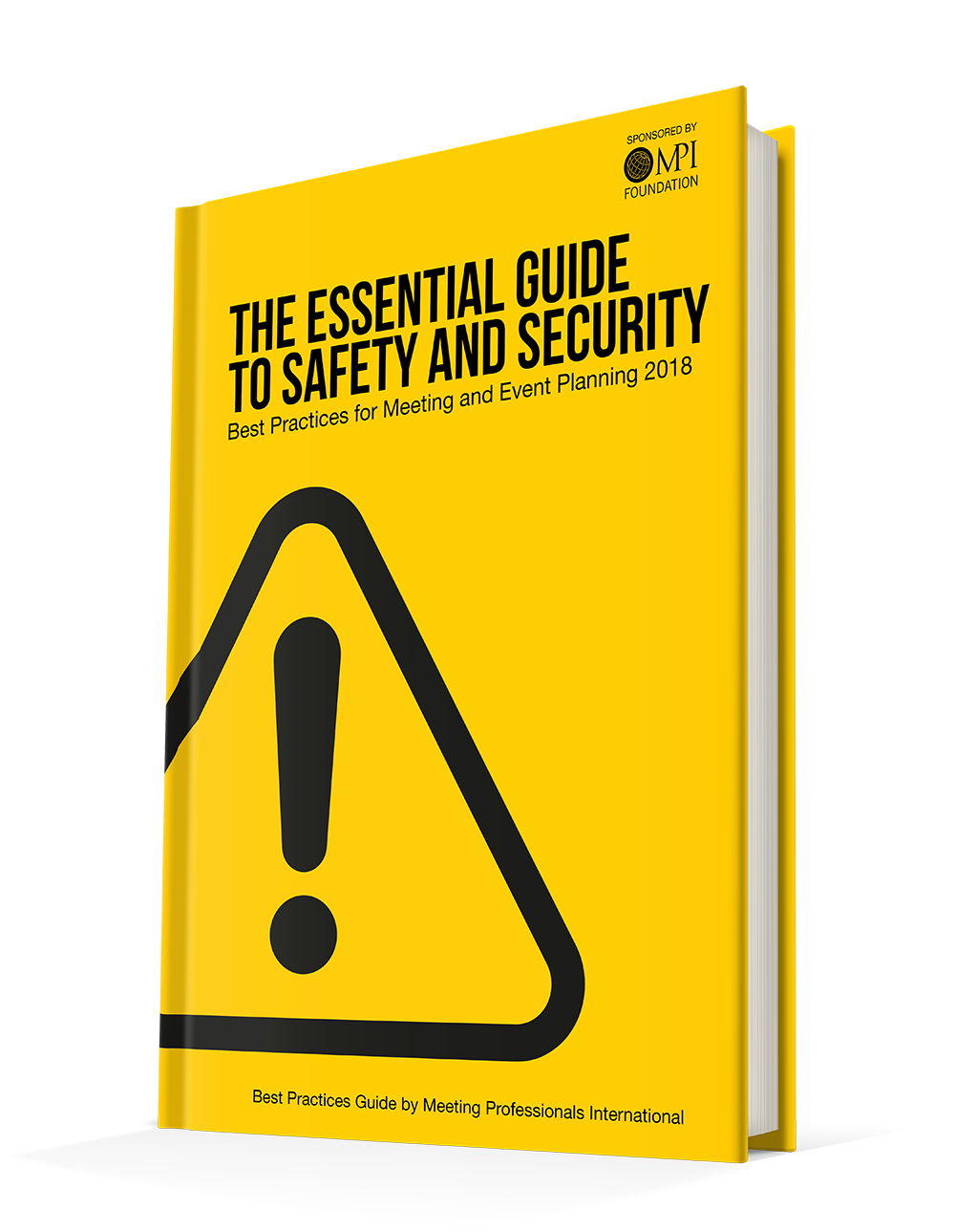 Essential Guide to Safety & Security