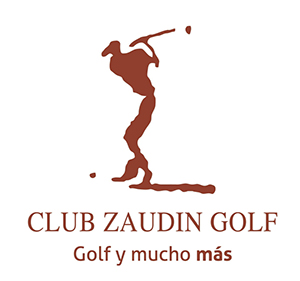 Club Zaudin Golf