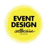 Event Design Collective