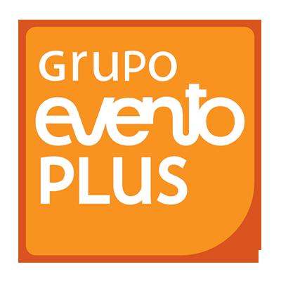 Evento Plus