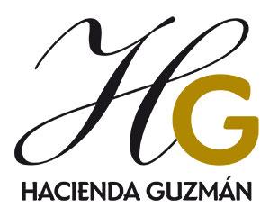 Hacienda Guzman