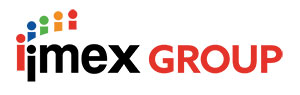 IMEX-GROUP-logo