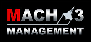 Mach3 Management