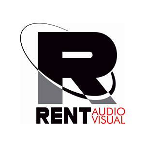 Rent AV