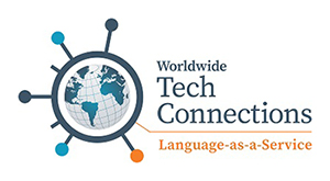 Worldwide Tech Connections