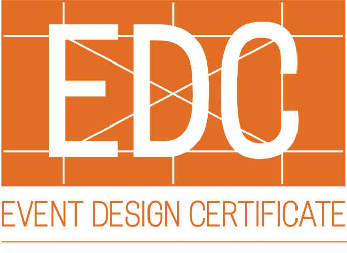 Certificate Programs Event Planning Certification By The Pros