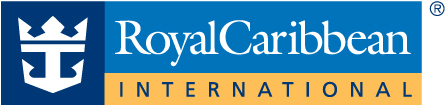 Royal Caribbean Experiential Event