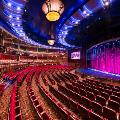 Harmony of The Seas Royal Theater