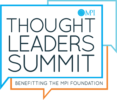 ThoughtLeadersSummit_logo_500x500