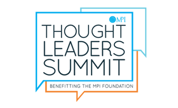 Thought Leadership Summit