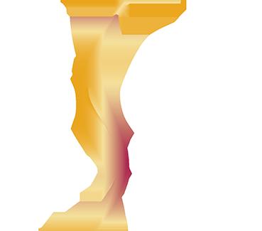 325px-RISE-logo-_reversed