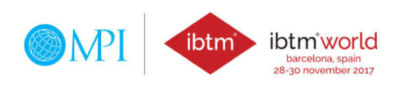 IBTM World Partner Education