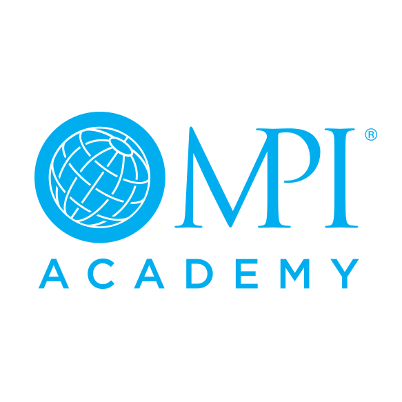 Academy Circle 1