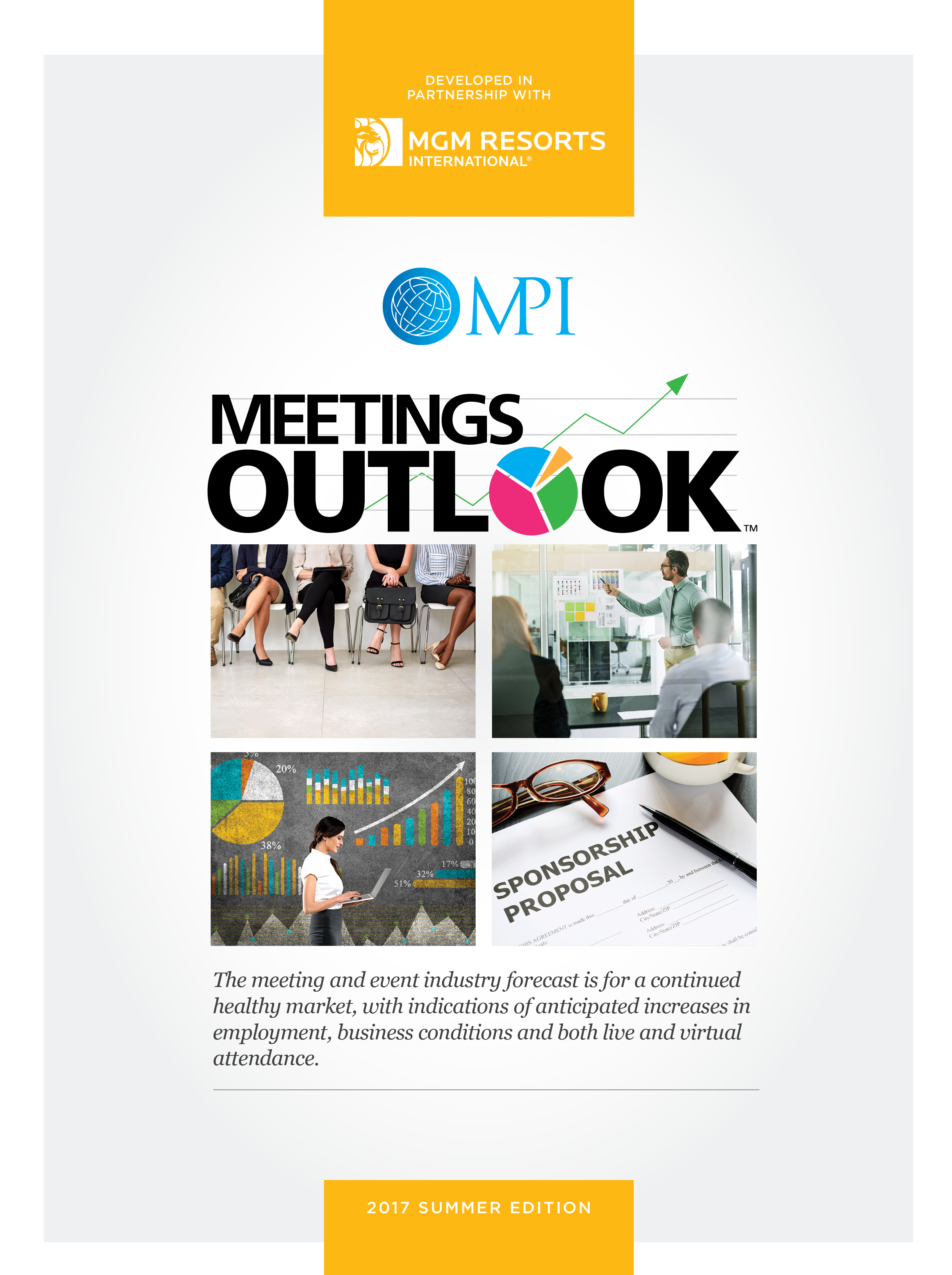 mpi meeting planners When new york area meeting planners are seeking a safe,  the 539 member greater new york chapter of mpi (as of september 2016), established in 1977,.