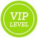 VIP Level