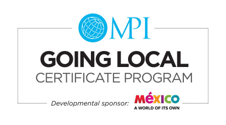Going-Local-Certificate-Program