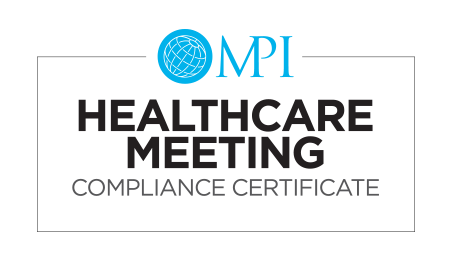 Healthcare-Meeting-Certificate