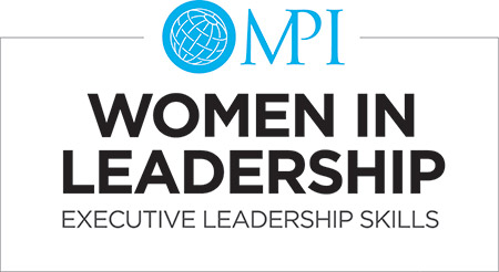 Women-Leadership-Certificate