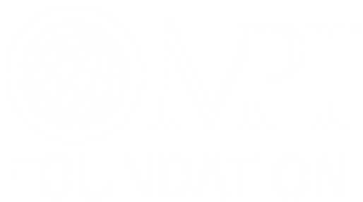 MPI Foundation