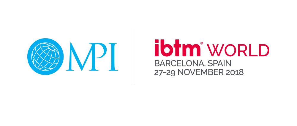 IBTM-WORLD-web-header