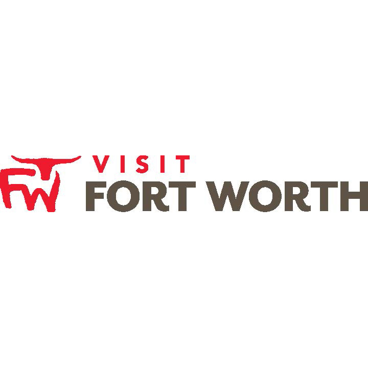 Visit_Fort_Worth_Primary_CMYK
