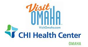 Visit Omaha / CHI Health