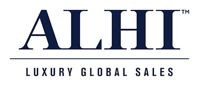 ALHI Luxury Hotels