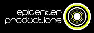 Epicenter Productions