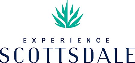 Experience Scottsdale