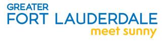 Greater Ft. Lauderdale Convention & Visitors Bureau