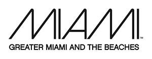 Greater Miami