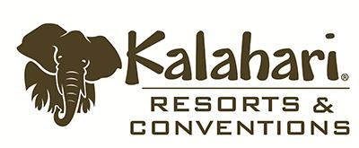 Kalahari Waterpark & Resorts