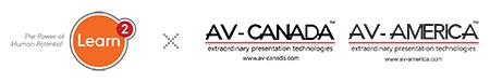 AV Canada