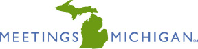 meetings-michigan-logo