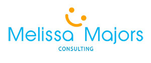 Melissa Majors Consulting