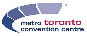 Metro Toronto Convention Center