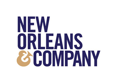 New Orleans and Company