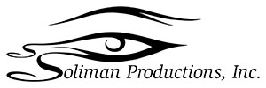 Soliman Productions