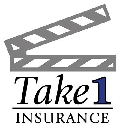 Take 1 Insurance